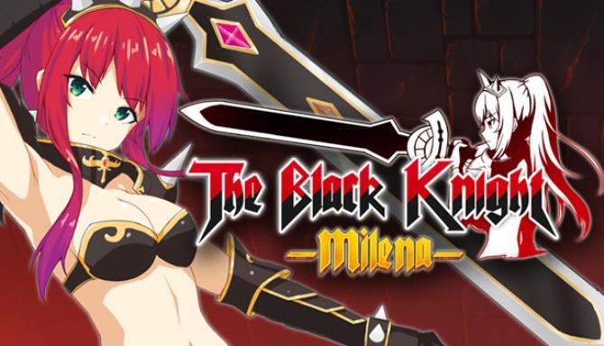 Black Knight - Milena Free Download