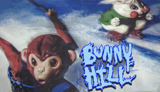 Bunny Hill Free Download