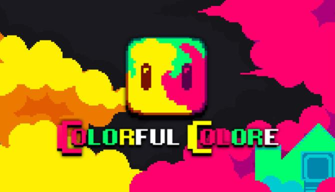 Colorful Colore Free Download