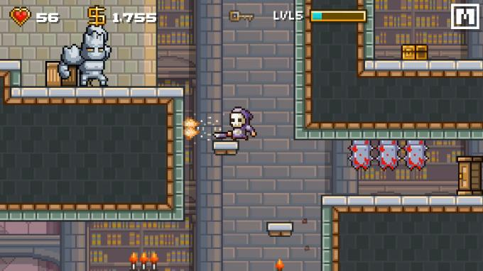 Devious Dungeon 2 Torrent Download