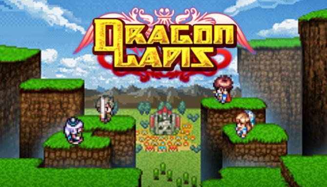 Dragon Lapis Free Download