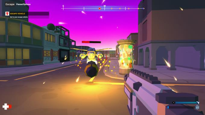 DroneGlitch Torrent Download