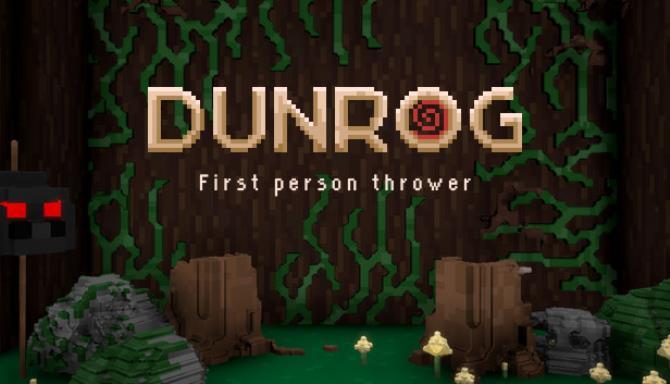 Dunrog Free Download