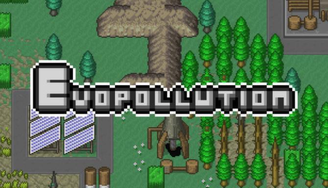 Evopollution Free Download