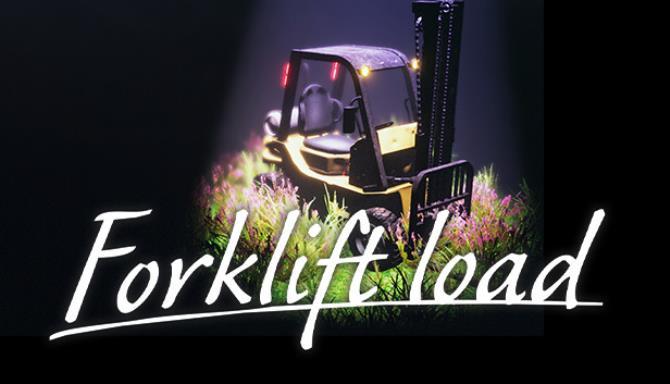 Forklift Load Free Download