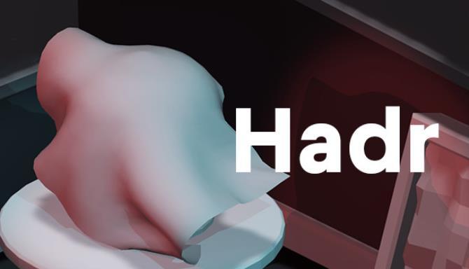 Hadr Free Download