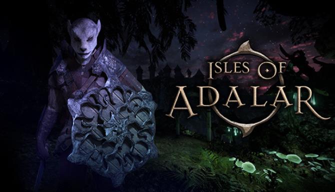 Isles of Adalar free download