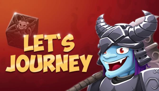 Let's Journey Free Download