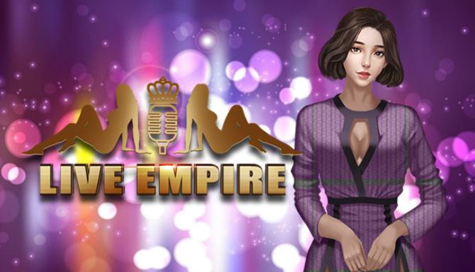 Live Empire Free Download
