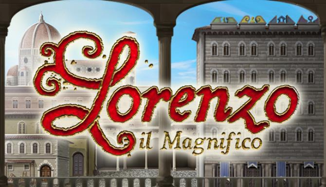 Lorenzo il Magnifico Free Download
