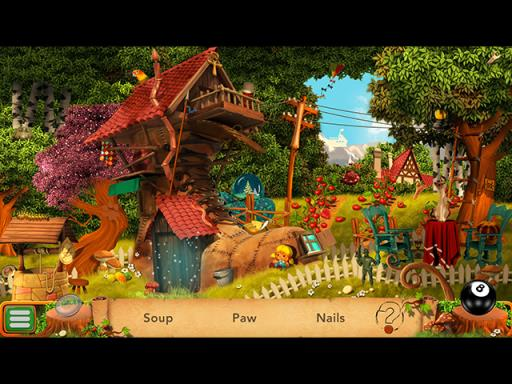 Montgomery Fox and the Case Of The Diamond Necklace PC Crack