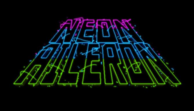 Neon Aileron Free Download