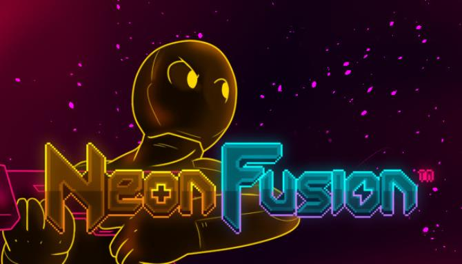 Neon Fusion Free Download