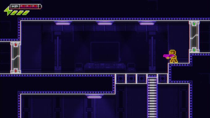 Neon Fusion Torrent Download