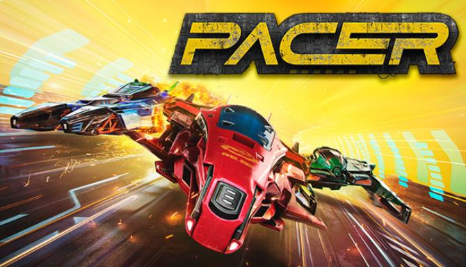 Pacer Free Download