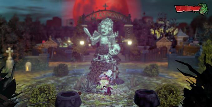 Ray's The Dead Torrent Download
