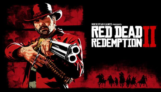 Red Dead Redemption 2 (EMPRESS) free download
