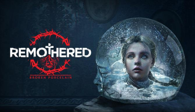 Remothered: Broken Porcelain v1.0.4.1 free download