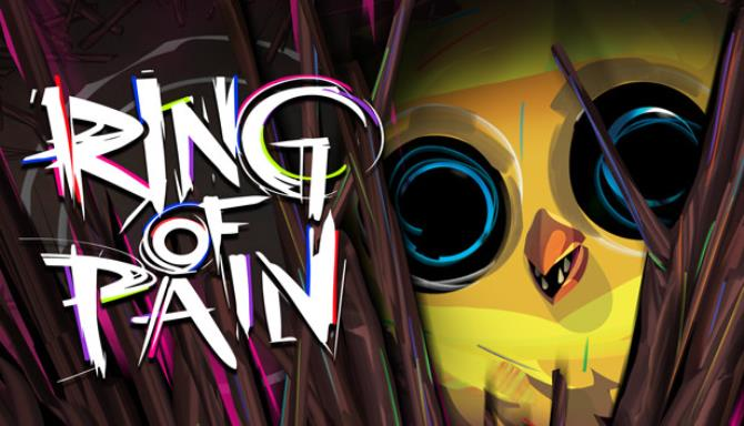 Ring of Pain free download