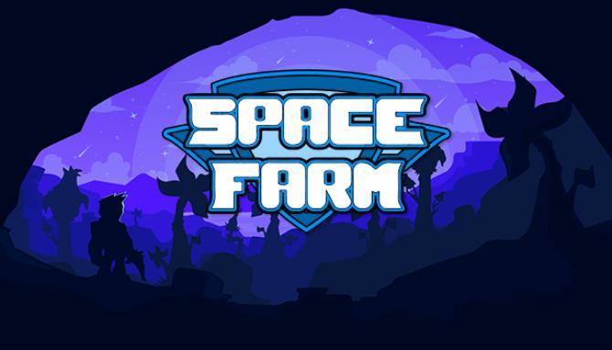Space Farm Free Download