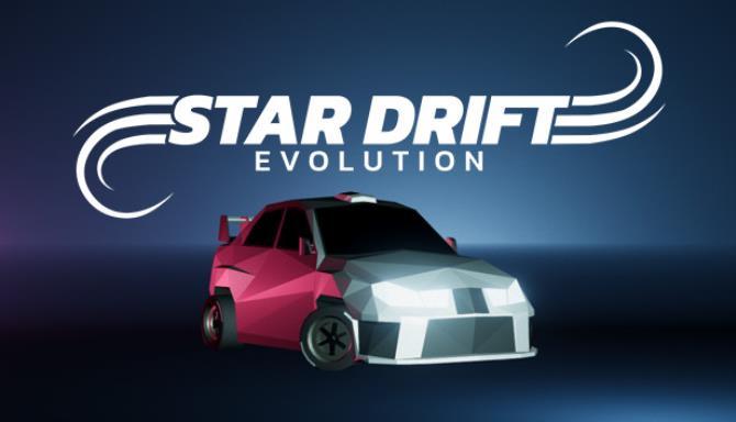 Star Drift Evolution Free Download