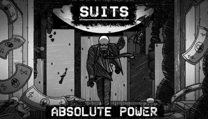 Suits: Absolute Power free download