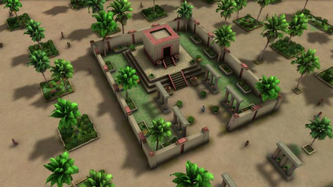 Sumerians Torrent Download