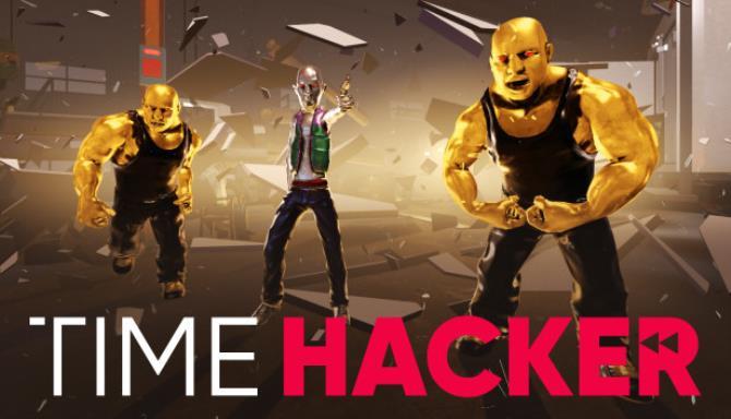 Time Hacker Free Download