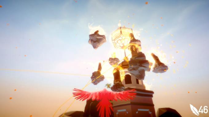 Aery - Sky Castle Torrent Download