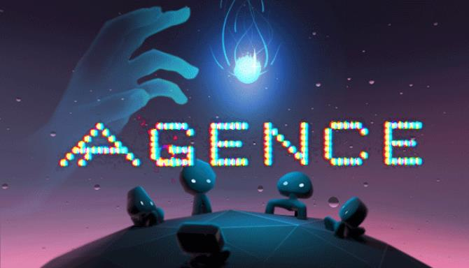 Agence Free Download
