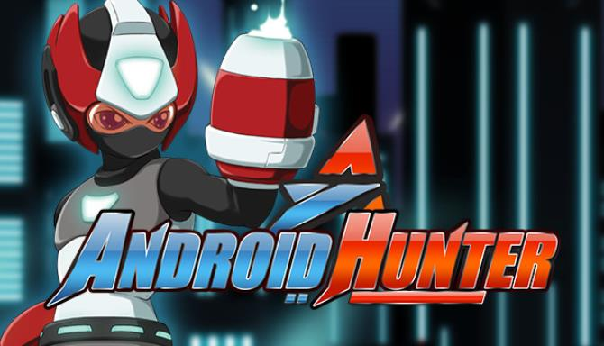 Android Hunter A Free Download