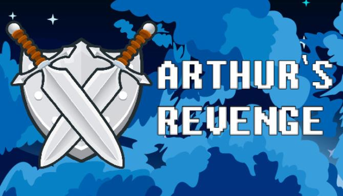 Arthur's Revenge Free Download