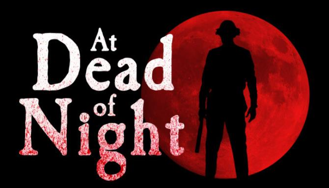 At Dead Of Night free download