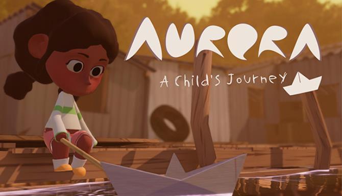 Aurora: A Child's Journey free download