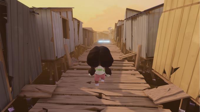 Aurora: A Child's Journey Torrent Download