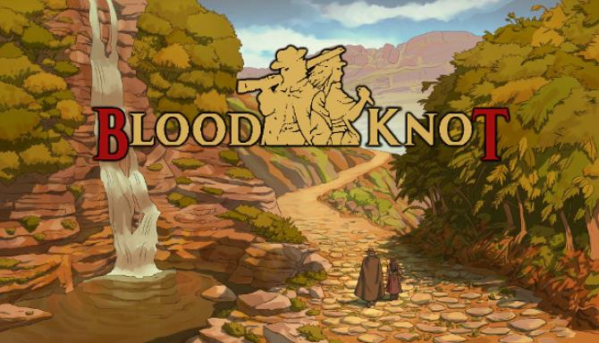 Blood Knot Free Download