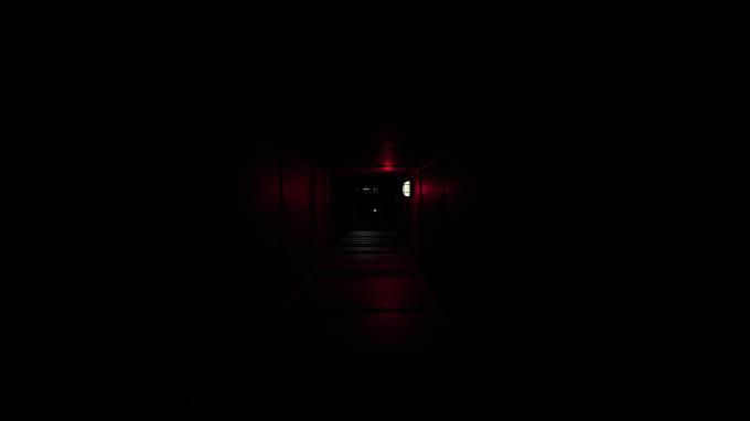 Corridor: Amount of Fear Torrent Download