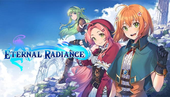 Eternal Radiance free download