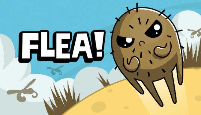 Flea! Free Download