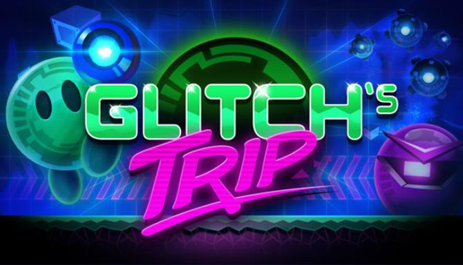 Glitch's Trip Free Download