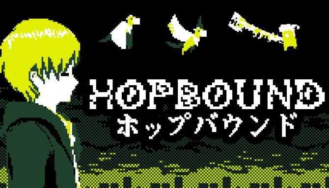 HopBound Free Download