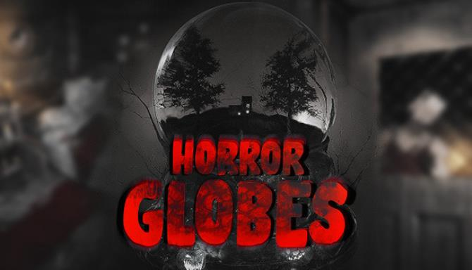Horror Globes free download