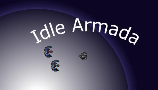 Idle Armada Free Download