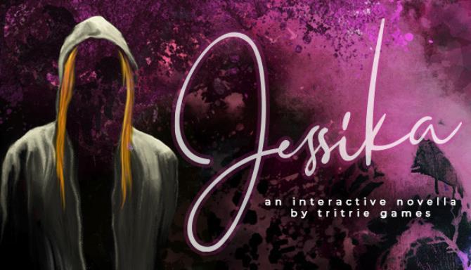 Jessika Free Download
