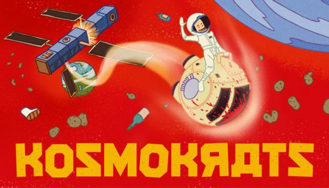 Kosmokrats Free Download