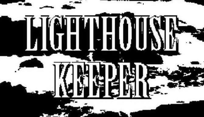 Lighthouse Keeper Free Download