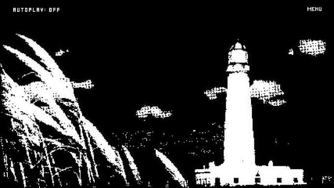 Lighthouse Keeper Torrent Download