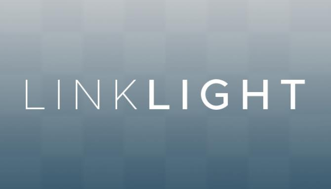 Linklight free download