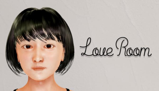Love Room Free Download