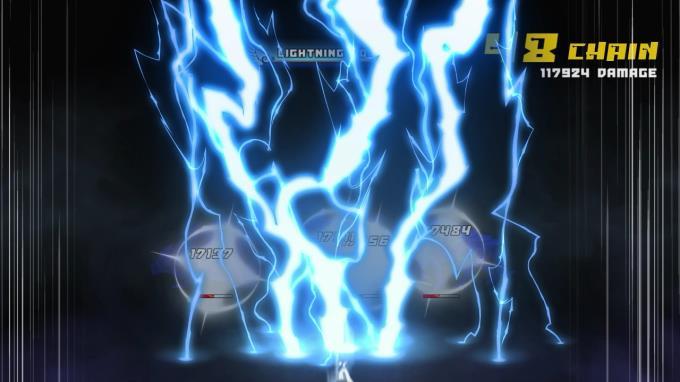 Luminous Plume Torrent Download